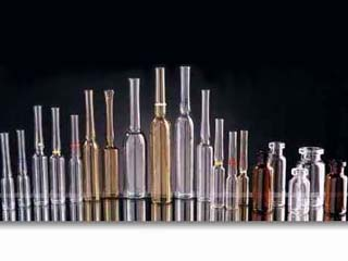 glass-ampoules-and-tubular-glass-vials